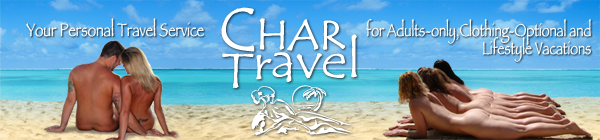 Char Travel