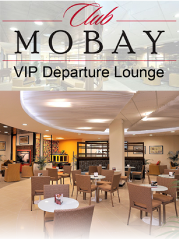 Club Mobay's picture